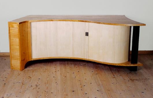 Audio-TV meubel