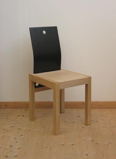 Arche-stoel